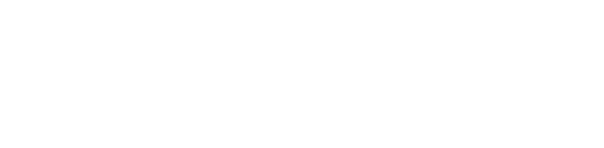 School of Earth & Atmospheric Sciences